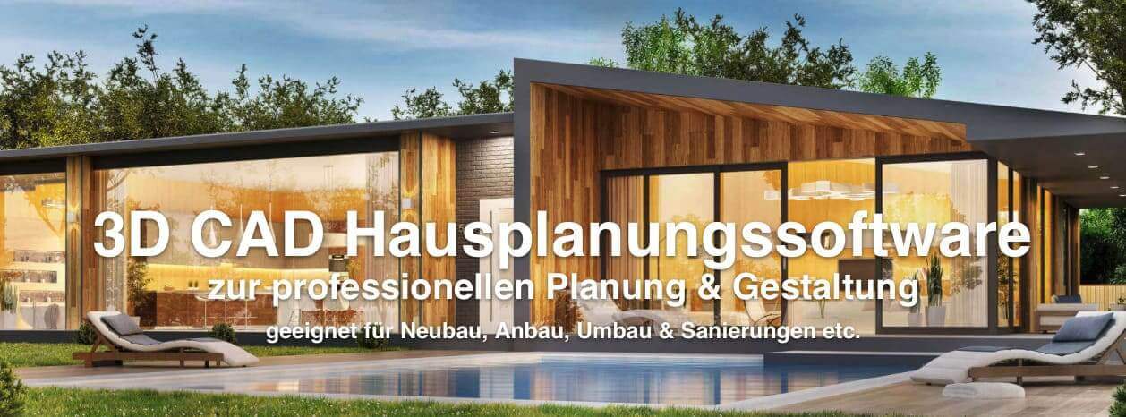 Hausplanungssoftware-2
