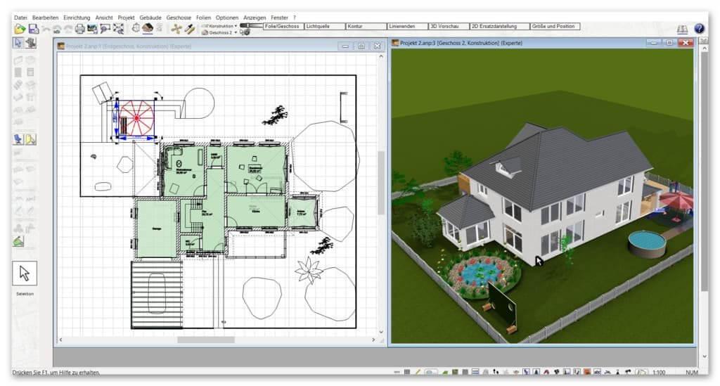 Alternative-zu-Architekt-3D-2D