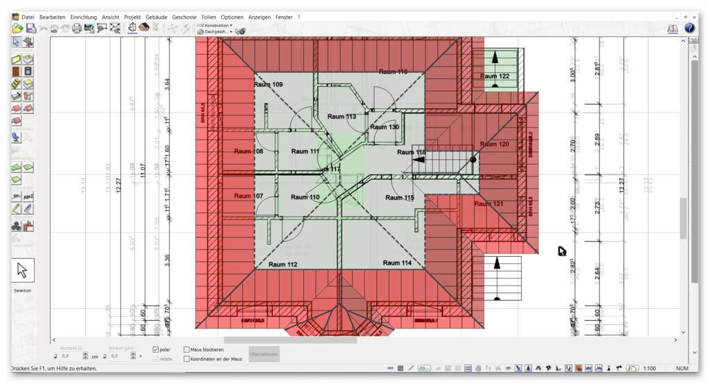 Außenmaße-in-der-Data-Becker-TraumhausDesigner-Alternative