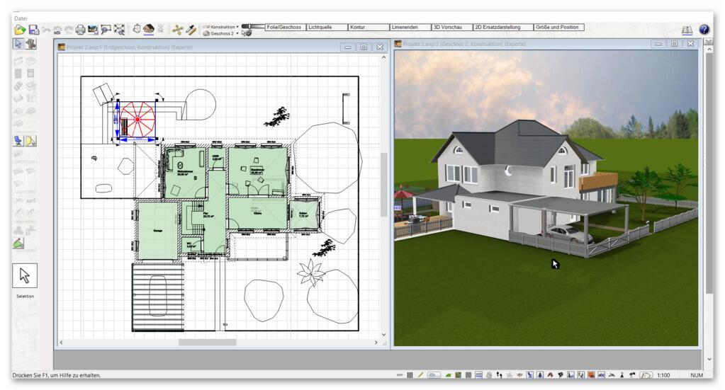 Data-Becker-Traumhausdesigner-in-3D-2D-Alternative