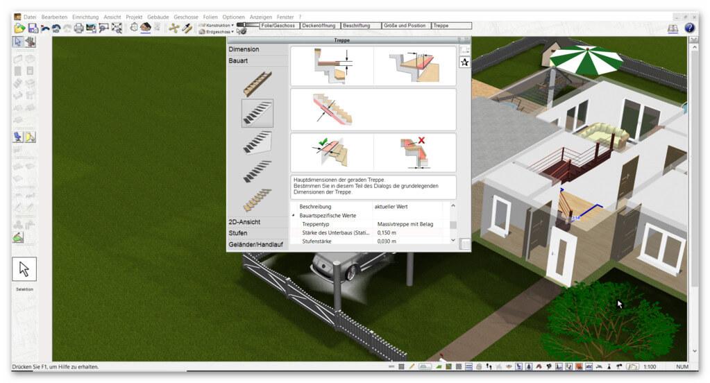 Balkon-und-Treppe-virtuell-planen