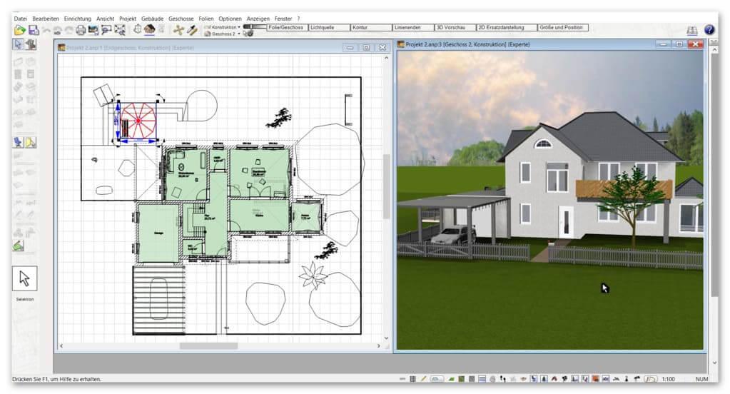 Haussanierung-in-3D-2D-planen