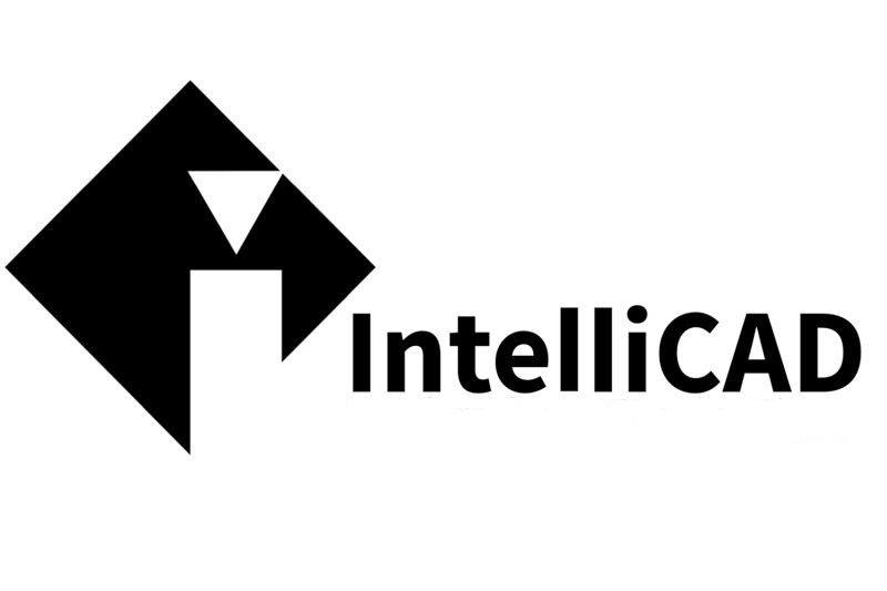 intellicad_logo