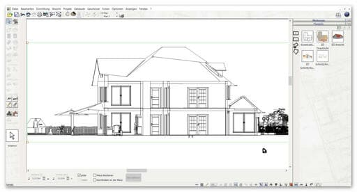 2D-Schnitte-mit-Architektursoftware-1024x551-1-2
