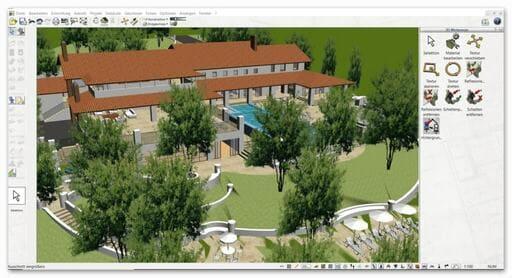Visualisation 3D à construire
