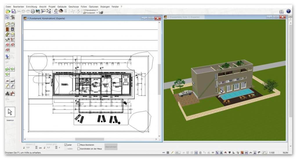 Bauplan-selber-zeichnen-oder-erstellen-in-3D-und-2D-e1541148729768