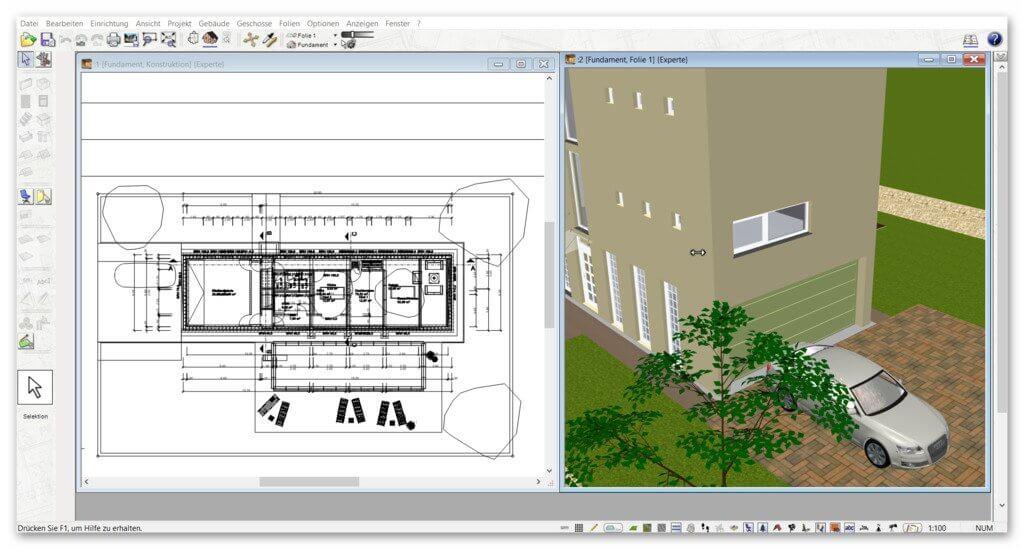 Carport-selber-planen-in-3D-2D