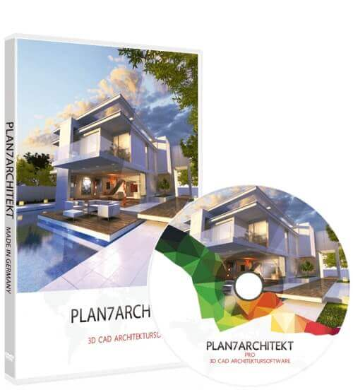 Plan7Architekt-Pro-Architektur-Software