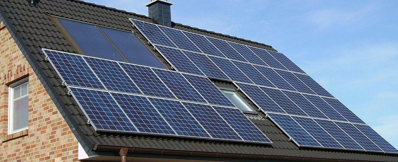 Was ist ein Plusenergiehaus