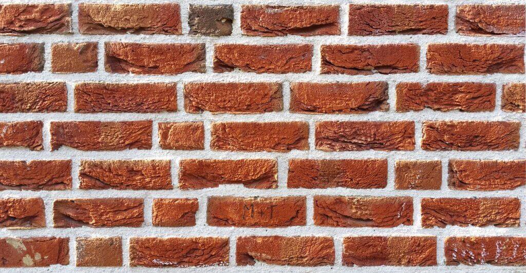 Fassadenputz: Außenwand verputzen