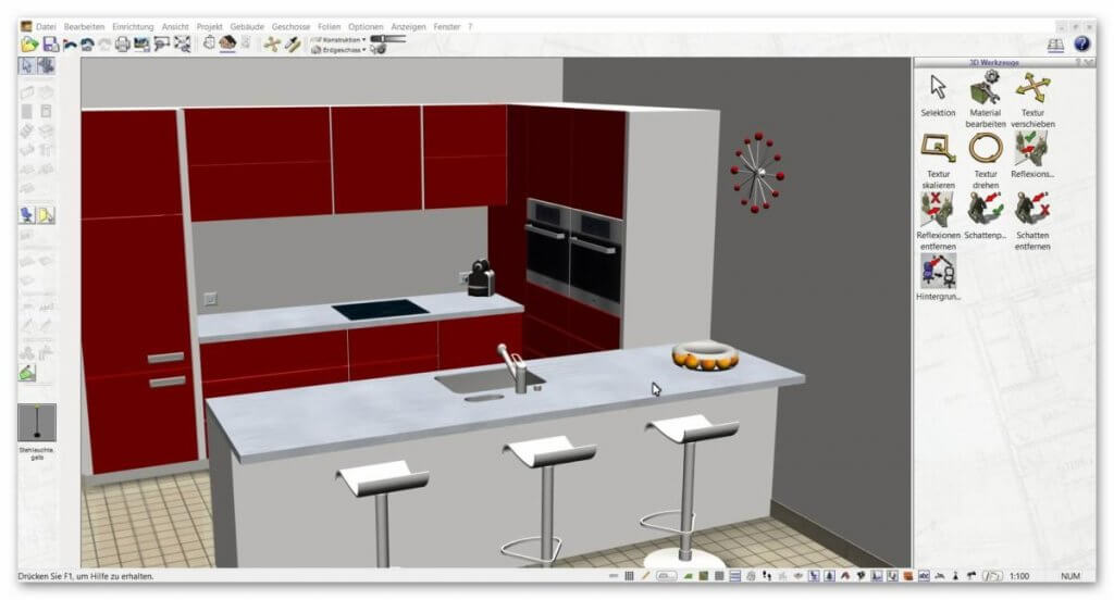 Kuechenplaner_Software_6-1024x552