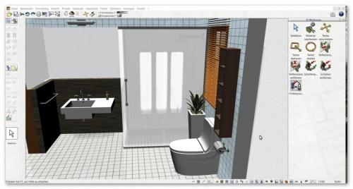 05_Badplanung-mit-dem-Plan7Architekt