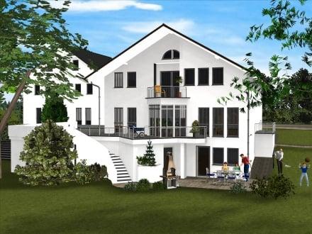 Hausprojekt-02_b