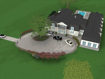 Hausprojekt-07_e