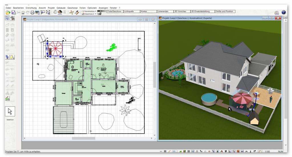 Badplaner-Software-in-3D-2D