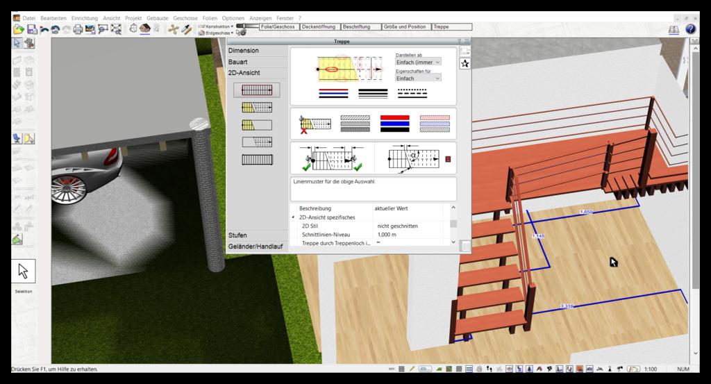 Planen Software Beleuchtung Planen Software Mit Herrlich