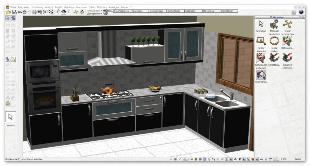 Küchenplaner_Software_5