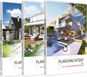 Plan7Architekten-Software-