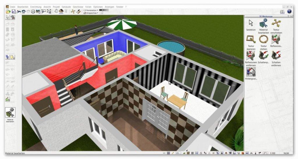Raumplanung-mit-dem-Plan7Architekt