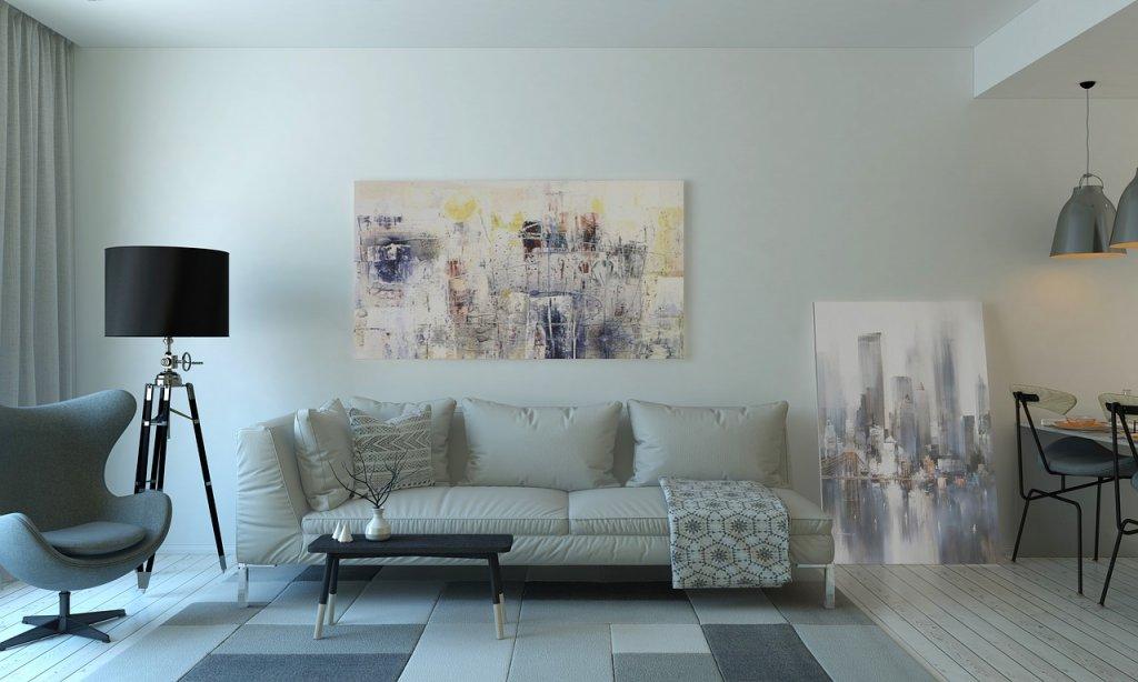 Kleines Wohnzimmer Einrichten Planen 10 Ideen Tipps