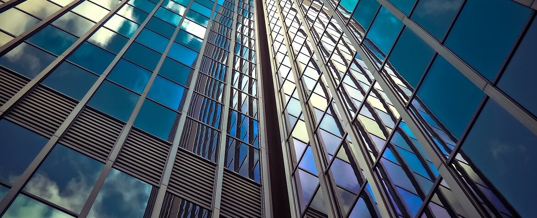 Fenster selber planen - mit 3D CAD Software