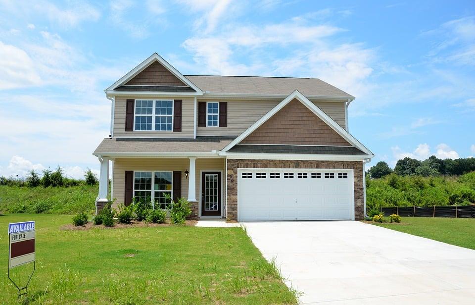 Haus bauen oder kaufen was ist besser