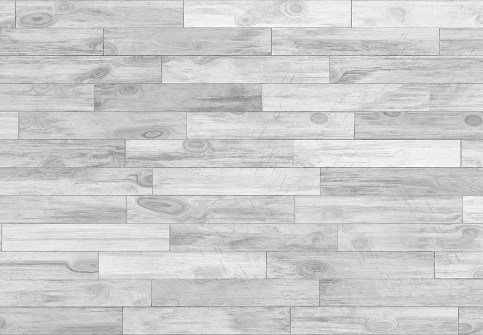 Den perfekten Bodenbelag für Ihr Eigenheim auswählen