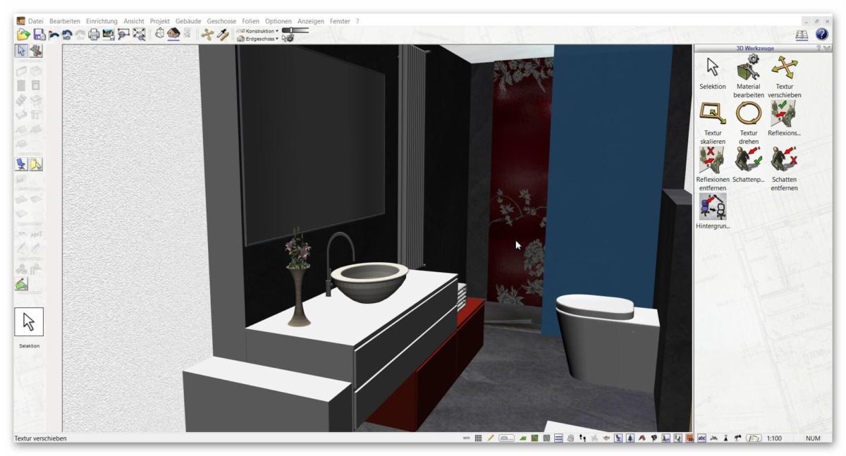 mbel selber planen software stunning kche selber planen programm elegant wunderbar kche mit. Black Bedroom Furniture Sets. Home Design Ideas