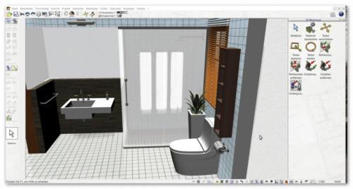 05 Badplanung-mit-dem-Plan7Architekt