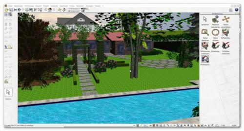 27 Gartenplanung-mit-dem-Plan7Architekt